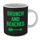 brunch-and-beaches-mug