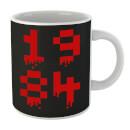1984-gaming-mug