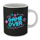 game-over-gaming-mug