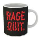 rage-quit-mug