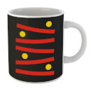 levels-gaming-mug