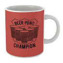 beershield-beer-pong-champion-mug
