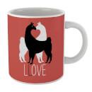 llove-mug