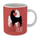 lamaour-mug