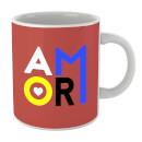 amor-mug