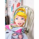 disney-princess-cinderella-led-cushion