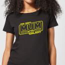 best-foster-mom-t-shirt-white-s-schwarz