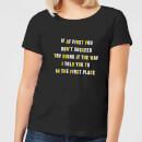 best-bonus-mom-ever-women-s-t-shirt-black-l-schwarz, 17.49 EUR @ sowaswillichauch-de
