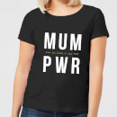 best-bonus-mom-ever-t-shirt-black-l-schwarz