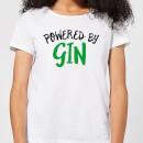 powered-by-gin-women-s-t-shirt-white-xl-wei-