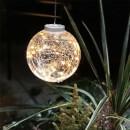 sparkle-decorative-solar-light