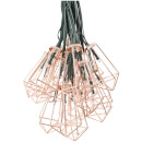 elan-solar-copper-pendant-lantern-fairy-lights