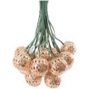 elan-solar-copper-ball-lantern-fairy-lights