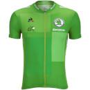 Green Jersey