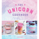 the-unicorn-cookbook-magical-recipes-for-lovers-of-the-mythical-creature-hardback-