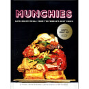 munchies-late-night-meals-from-the-world-s-best-chefs-hardback-