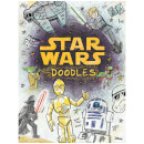 star-wars-doodles-paperback-