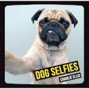 dog-selfies-fester-einband-