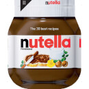 nutella-the-30-best-recipes-hardback-