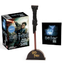 harry-potter-wizards-wand-with-sticker-book-lights-up-hardback-