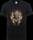 black-panther-gold-eril-t-shirt-schwarz-m-schwarz