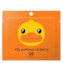 Look Fantastic International G9SKIN B.DUCK Vita Ampoule Lip Patch 3g