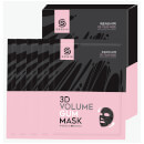 Look Fantastic DACH:Migrated 17/10/2017 G9SKIN 3D Volume Gum Mask 23ml