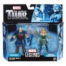 marvel-legends-the-mighty-thor-action-figure-pack-executioner-and-marvel-s-enchantress