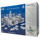 arckit-construction-set-masterplan