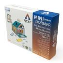 arckit-construction-set-mini-dormer-multi