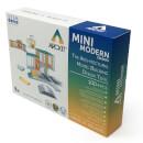 arckit-construction-set-mini-modern-multi