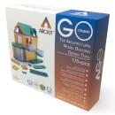 arckit-construction-set-go-colours