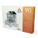 arckit-90-construction-set
