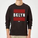 bklyn-pullover-schwarz-4xl-schwarz
