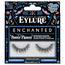 Eylure Enchanted Lashes - Power Flower