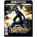 Black Panther (2017)