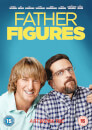 Father Firgues (Includes Digital Download)