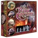 Asmodee The Dark Crystal Board Game