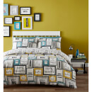 catherine-lansfield-dream-big-duvet-set-multi-king-bunt