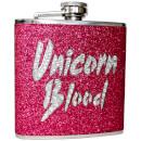 unicorn-blood-hip-flask