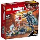 lego-juniors-disney-die-unglaublichen-2-elastigirls-verfolgungsjagd-uber-den-dachern-10759-
