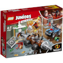 lego-juniors-disney-die-unglaublichen-2-bankuberfall-des-tunnelgrabers-10760-