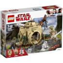lego-star-wars-classic-yodas-hutte-75208-