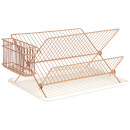 dish-rack-copper-plated