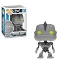 Figurine Pop! Ready Player One - Iron GIant