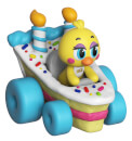 funko-super-racers-five-nights-at-freddy-s-chica