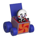funko-super-racers-five-nights-at-freddy-s-marionette