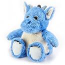 warmies-plush-dragon-blue