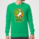 nintendo-super-mario-yoshi-kanji-pullover-grun-s-kelly-green