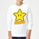 nintendo-super-mario-invincible-sweatshirt-white-s-wei-